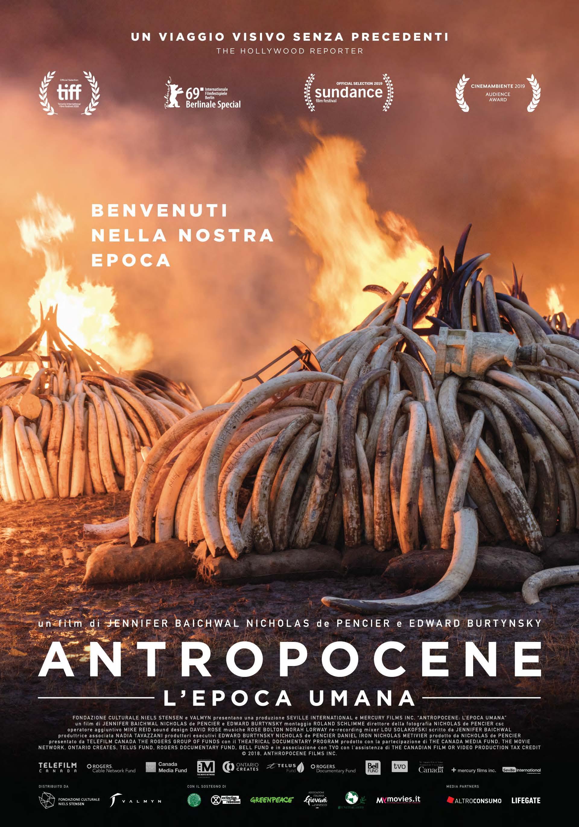 Anthropocene_Main_Poster_Web